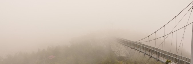 Grandfather Mountain.jpg