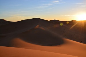 sunset-1075107_1280